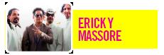 ericky-massore