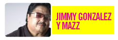 jimmy-gonzalez