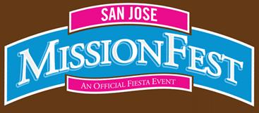 San Jose MissionFest